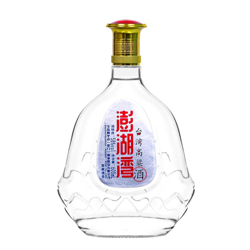 18丝瓜视频安卓下载台灣高粱酒 窖藏清香型58度600ml