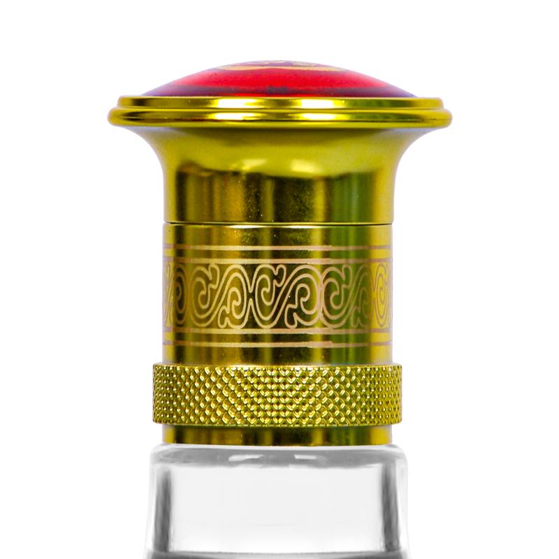 丝瓜视频破解版无限次数18禁台灣高粱酒 窖藏清香型58度600ml