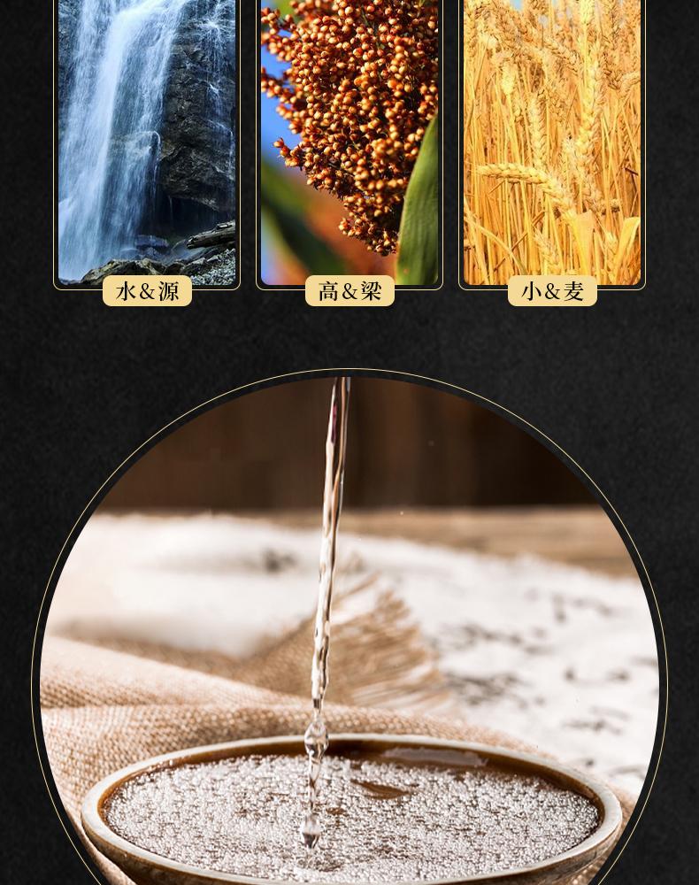 丝瓜视频免费观看大片台灣高粱酒(圖4)