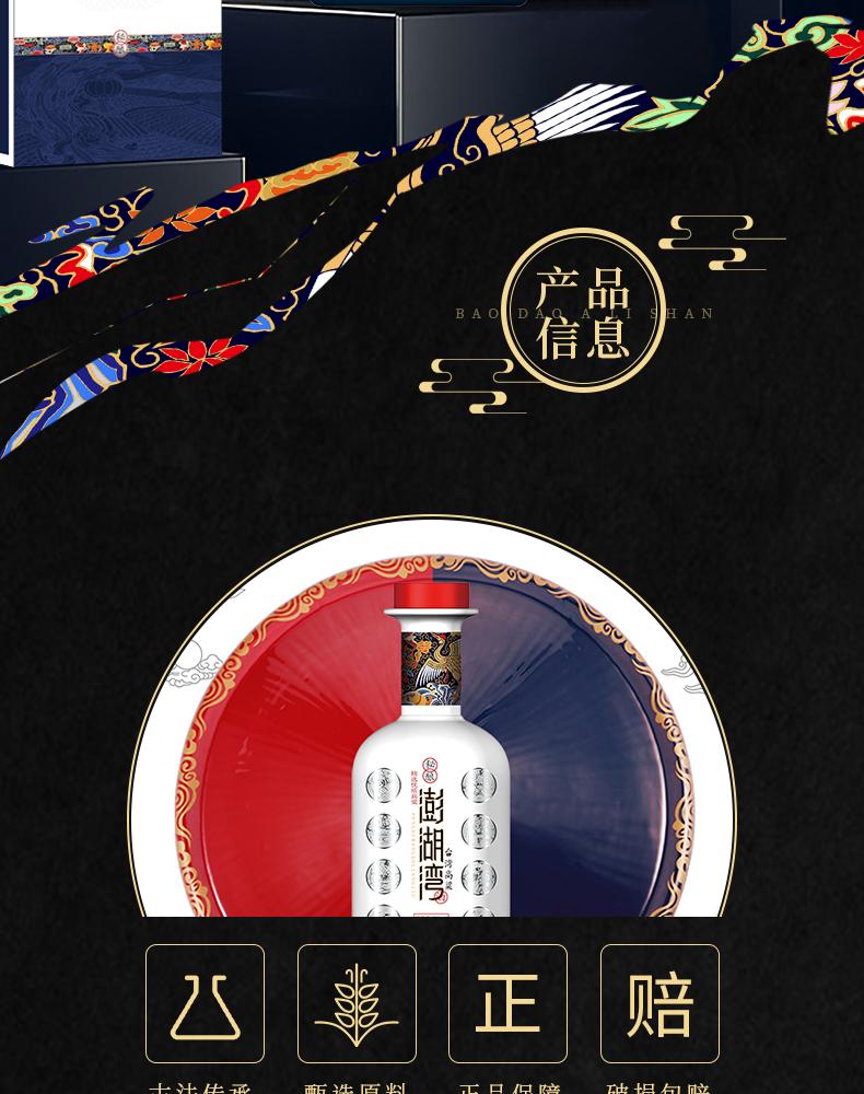 幸福宝8008app丝瓜台灣高粱酒(圖2)