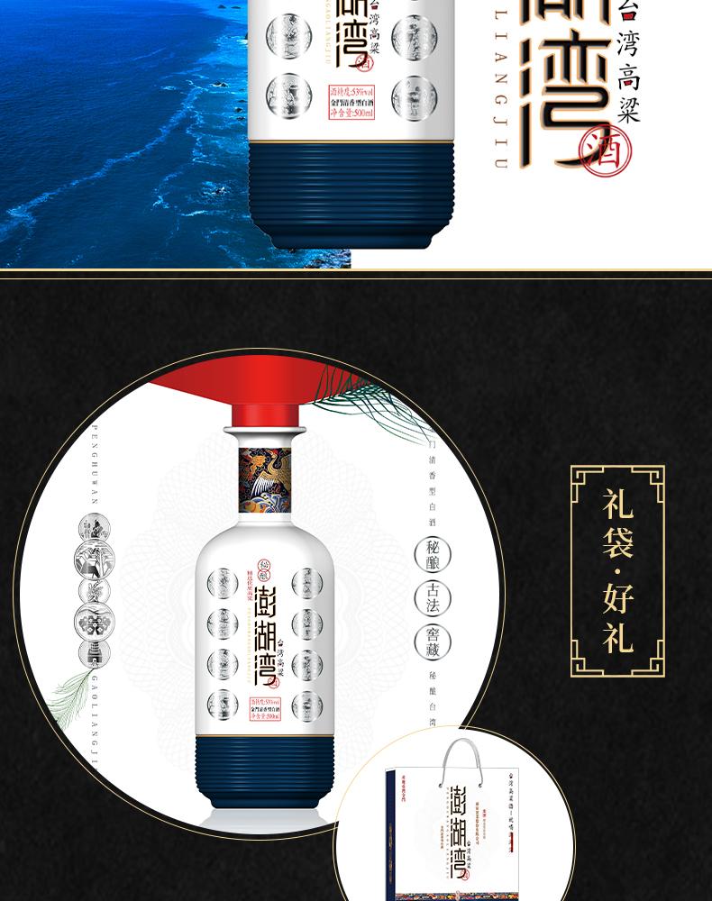 18丝瓜视频安卓下载台灣高粱酒(圖7)