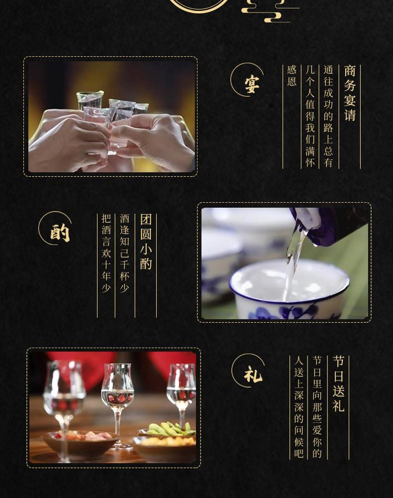 丝瓜app破解版无限下载台灣高粱酒 窖藏清香型58度600ml(圖10)