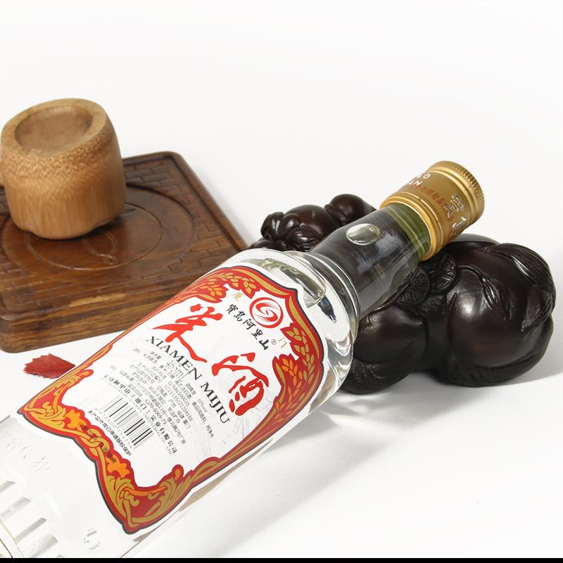 高粱酒、玉米酒、大米酒各有什么差异和特点?(图3)